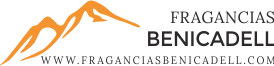 Fragancias Benicadell